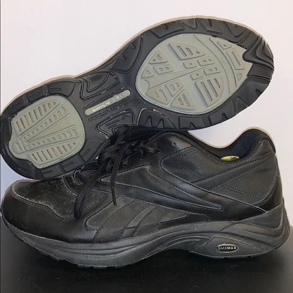 Reebok Shoes | Reebok Dmx Max Shoes
